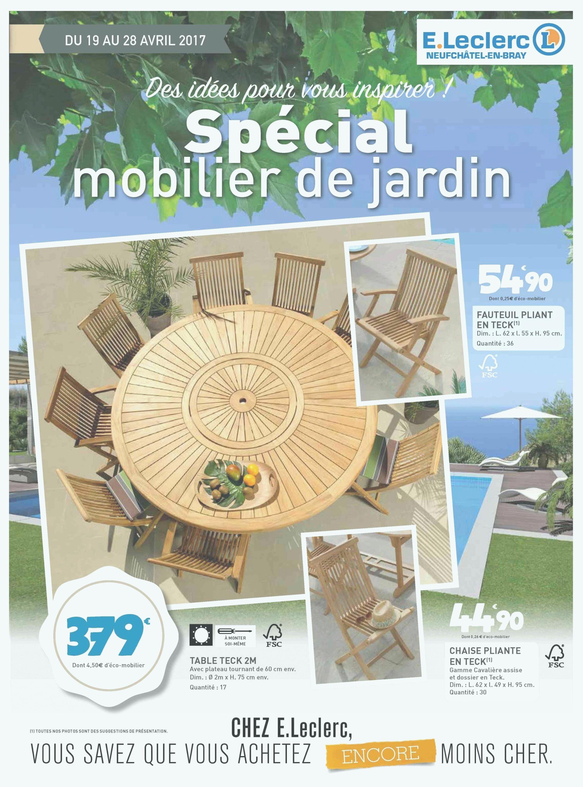 Table Pliante Leclerc Unique Image 52 formidable Concepts De Abri De Jardin Leclerc Pas Cher
