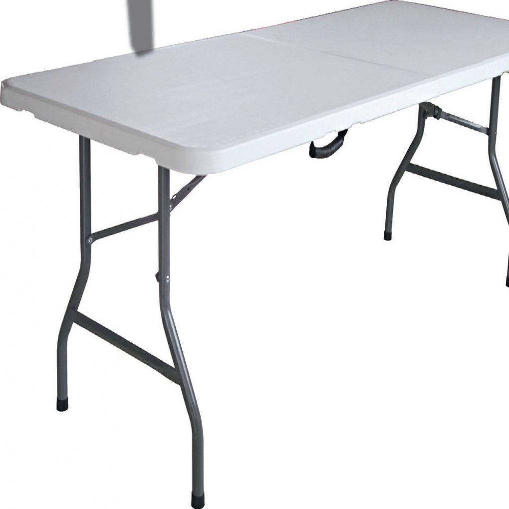Table Pliante Leclerc Unique Photographie Table Pliante Leclerc Meilleur Le Plus Etonnant Table De Jardin