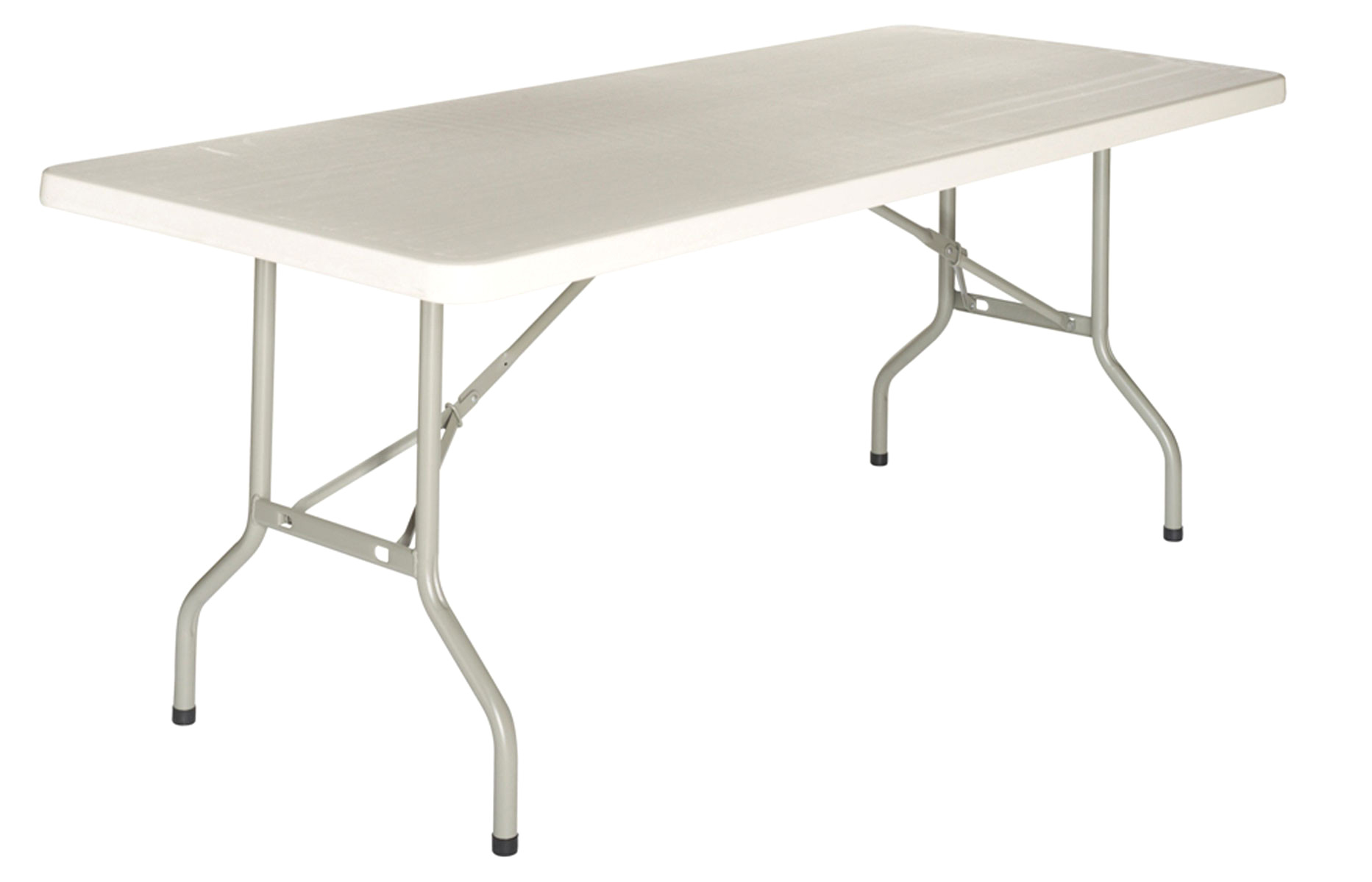 Table Pliante Valise Castorama Luxe Image Table Et Banc Pliant Awesome Small Outdoor Table and Chairs Ideal