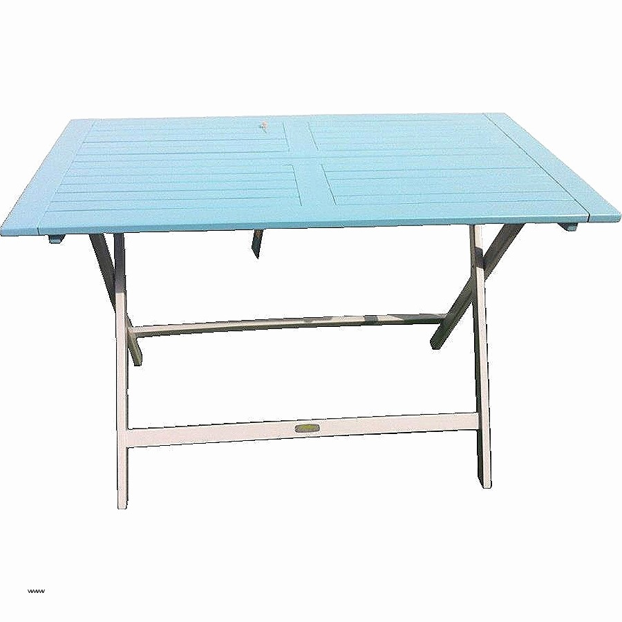 Table Rabattable Leroy Merlin Beau Photos Table Rabattable Leroy Merlin Nouveau Table Pliante Valise Leroy