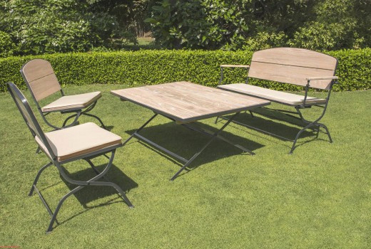 Table Rabattable Leroy Merlin Beau Stock Leroy Merlin Table Pliante Beau Table Pliante Valise Leroy Merlin
