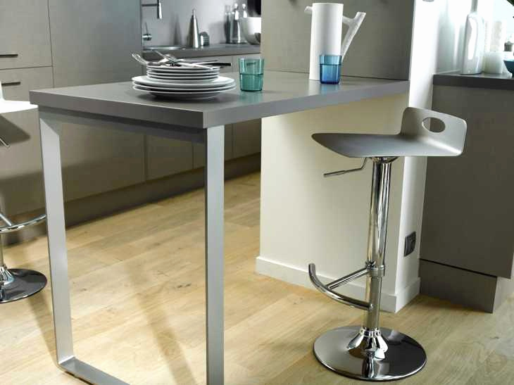 Table Rabattable Leroy Merlin Beau Stock Table Pliante Leroy Merlin Frais Les 11 Best Table Rabattable Leroy