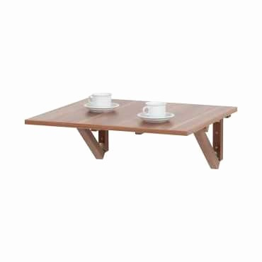 Table Rabattable Leroy Merlin Élégant Photos Table Cuisine Escamotable Nouveau Table Escamotable Cuisine Beau