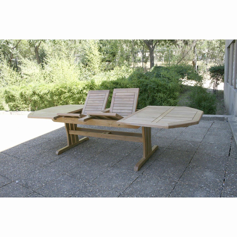 Table Rabattable Leroy Merlin Élégant Photos tonnelle Pliante Pas Chere Avec Ikea Salon De Jardin Luxe Leroy