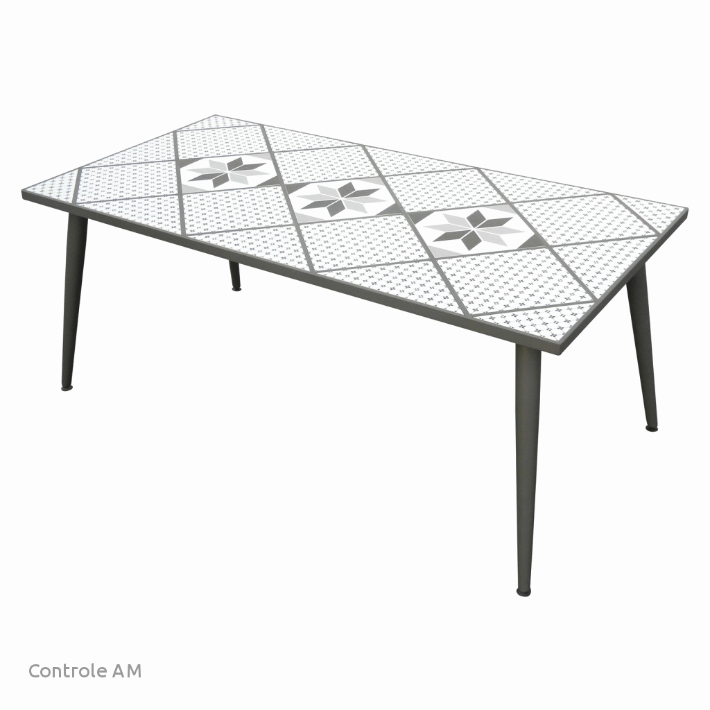 Table Rabattable Leroy Merlin Élégant Stock Table Pliante Leroy Merlin élégant Génial Table De Jardin Beton