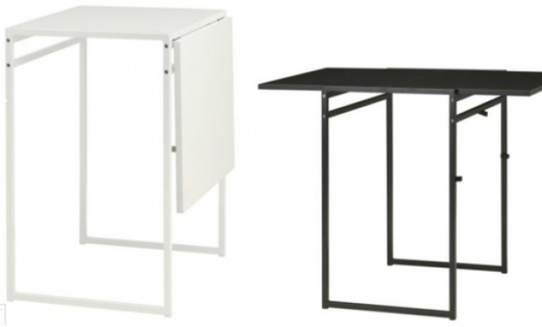 Table Rabattable Leroy Merlin Frais Collection Table Rabattable Leroy Merlin Meilleur Table Murale Rabattable but