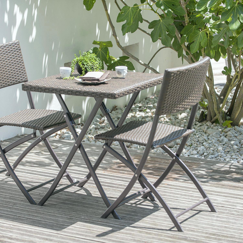 Table Rabattable Leroy Merlin Frais Images Table Rabattable Leroy Merlin Beau Table Et Chaises De Jardin Leroy
