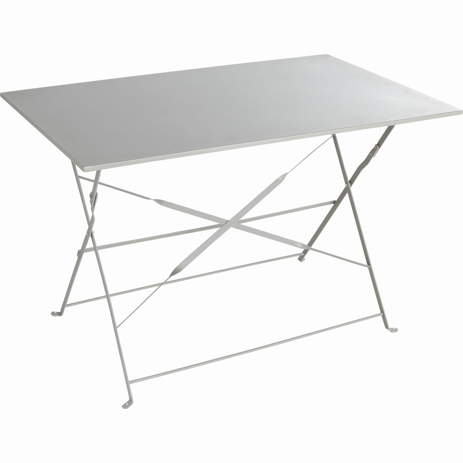 Table Rabattable Leroy Merlin Frais Images Table Rabattable Leroy Merlin élégant Best Table De Jardin Sur