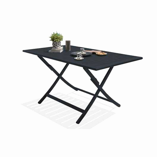 Table Rabattable Leroy Merlin Impressionnant Photographie Table Pliante Leroy Merlin Luxe 25 Génial Stock De Table Pliante