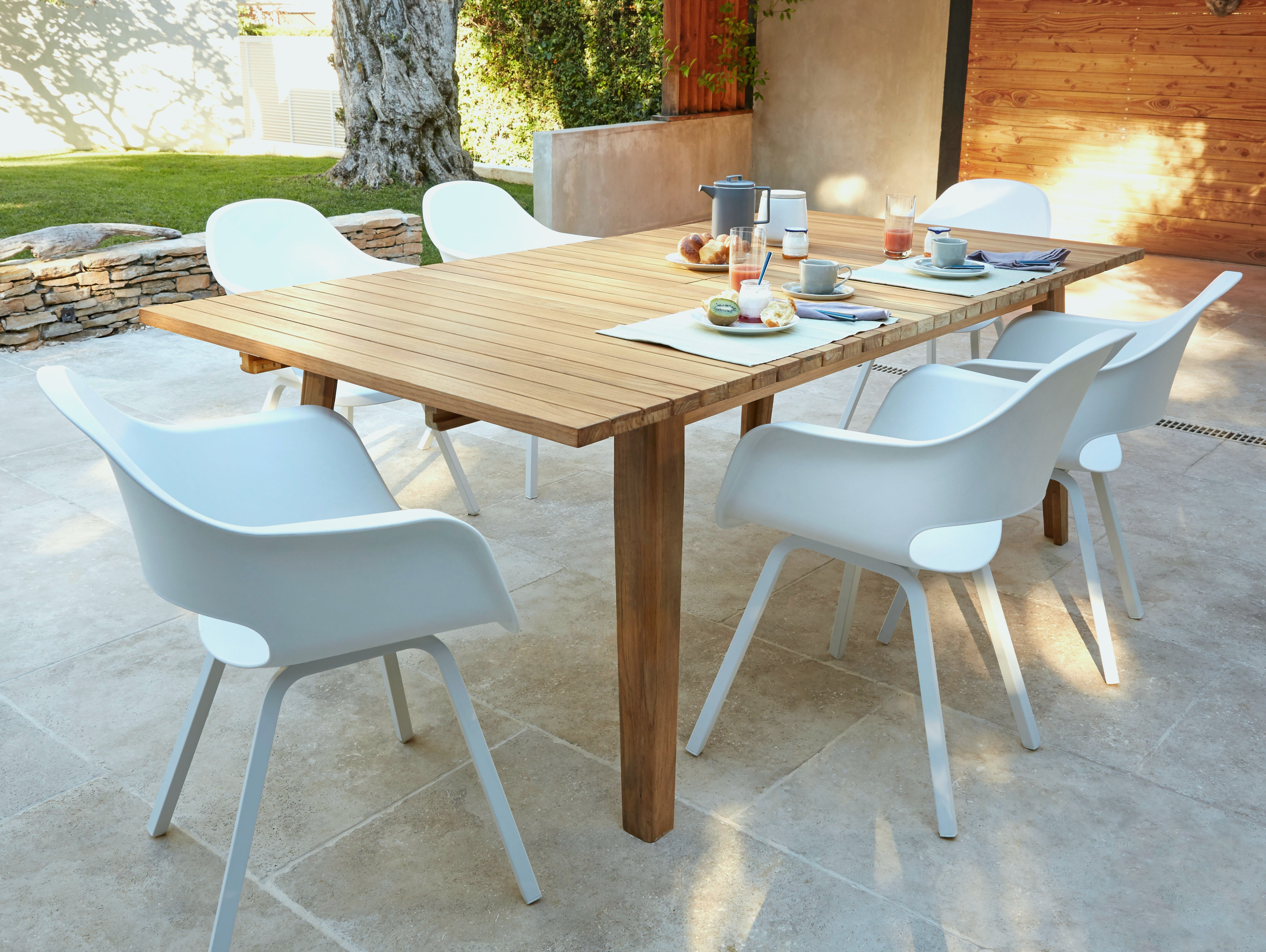 Table Rabattable Leroy Merlin Inspirant Photos Table De Jardin Pliante