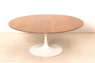 Table Rabattable Leroy Merlin Luxe Images Table Rabattable Leroy Merlin Génial Leroy Merlin Table Pliante