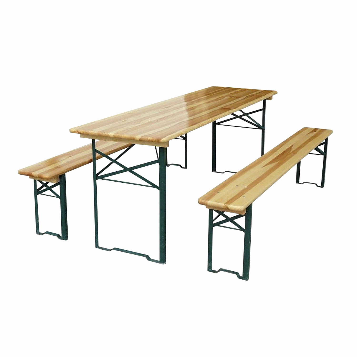 Table Rabattable Leroy Merlin Nouveau Collection Table Rabattable Leroy Merlin Nouveau Banc De Jardin Leroy Merlin