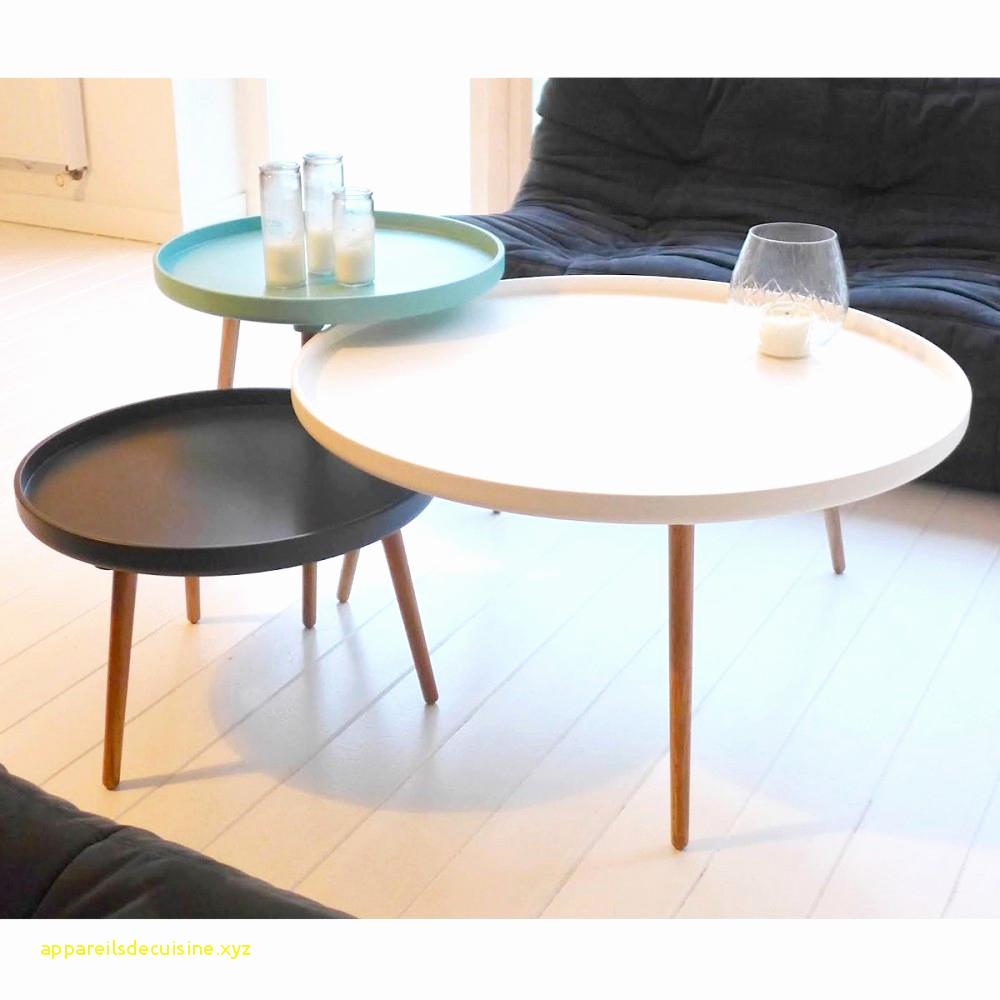 Table Ronde Conforama Beau Photos Table De Cuisine Ronde En Bois Unique Résultat Supérieur Table Ronde