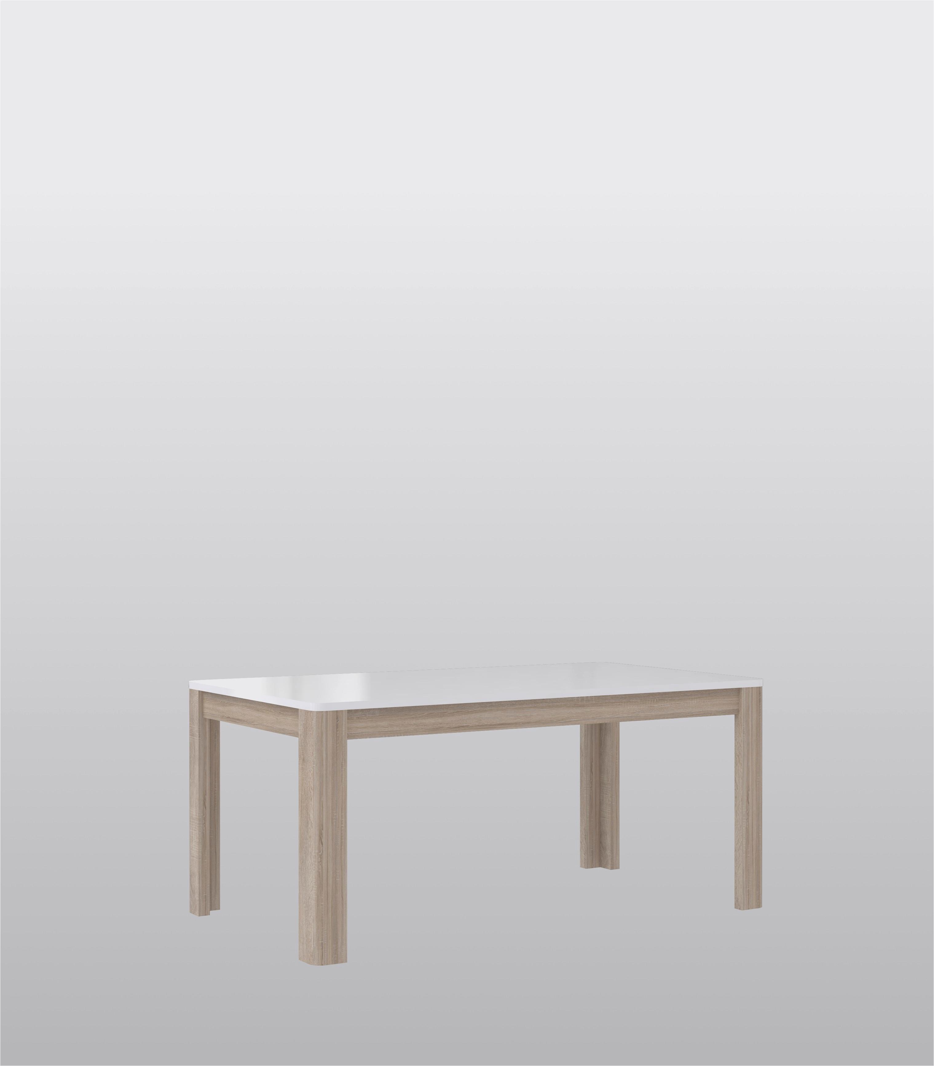 Table Ronde Conforama Beau Photos Table Extensible Conforama Meilleur De 50 Luxe Table Ronde Salle A