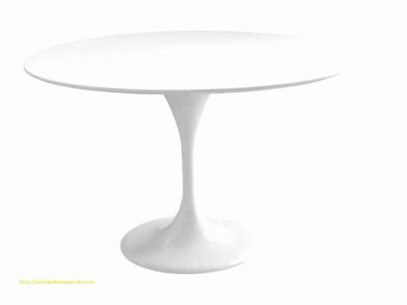 Table Ronde Conforama Élégant Photographie Table Basse Relevable Verre Nouveau Conforama Table Basse Relevable