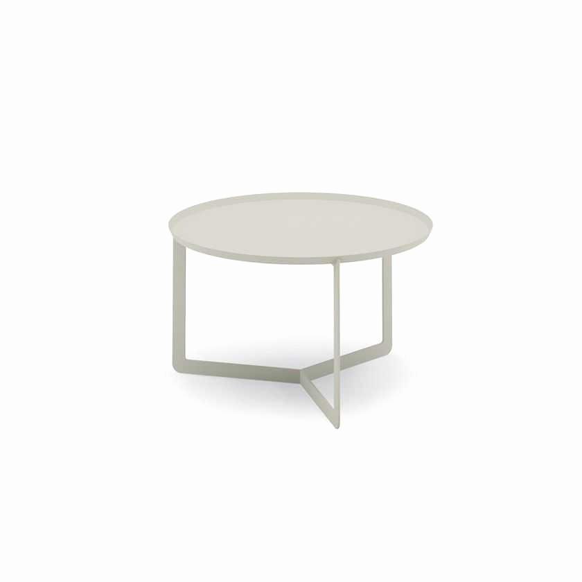 Table Ronde Conforama Impressionnant Images Table Basse Bois Et Metal Pas Cher Meilleur Table Basse En Bois