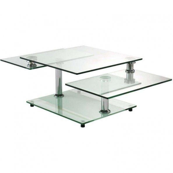 Table Ronde Conforama Nouveau Stock Table Basse Modulable but Belle Table Salon Conforama élégant