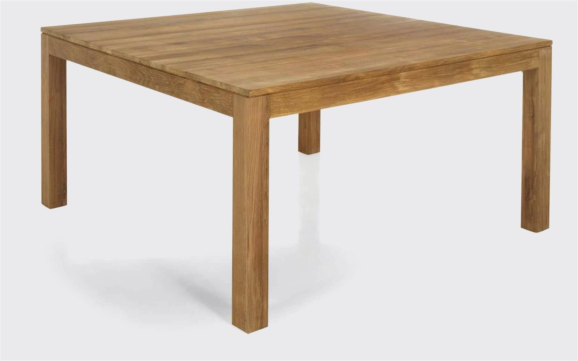 Table Salon Conforama Beau Galerie Table Basse Transformable Conforama Nouveau Table Basse Conforama