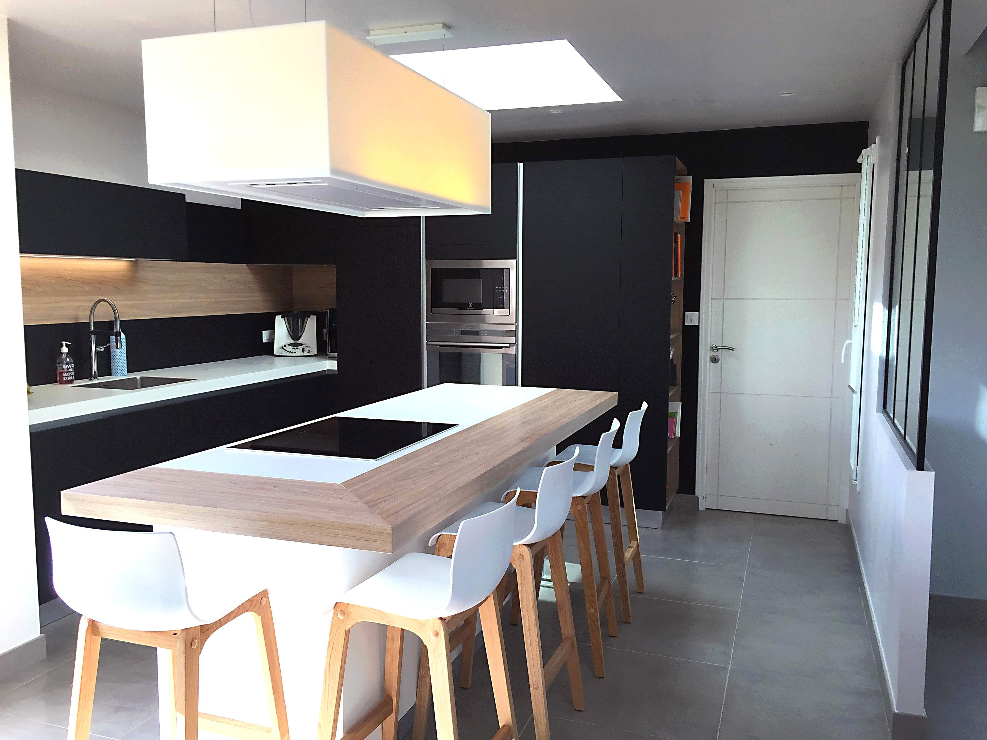 Table Salon Conforama Beau Galerie Table De Cuisine Conforama Concernant Votre Propre Maison Avec