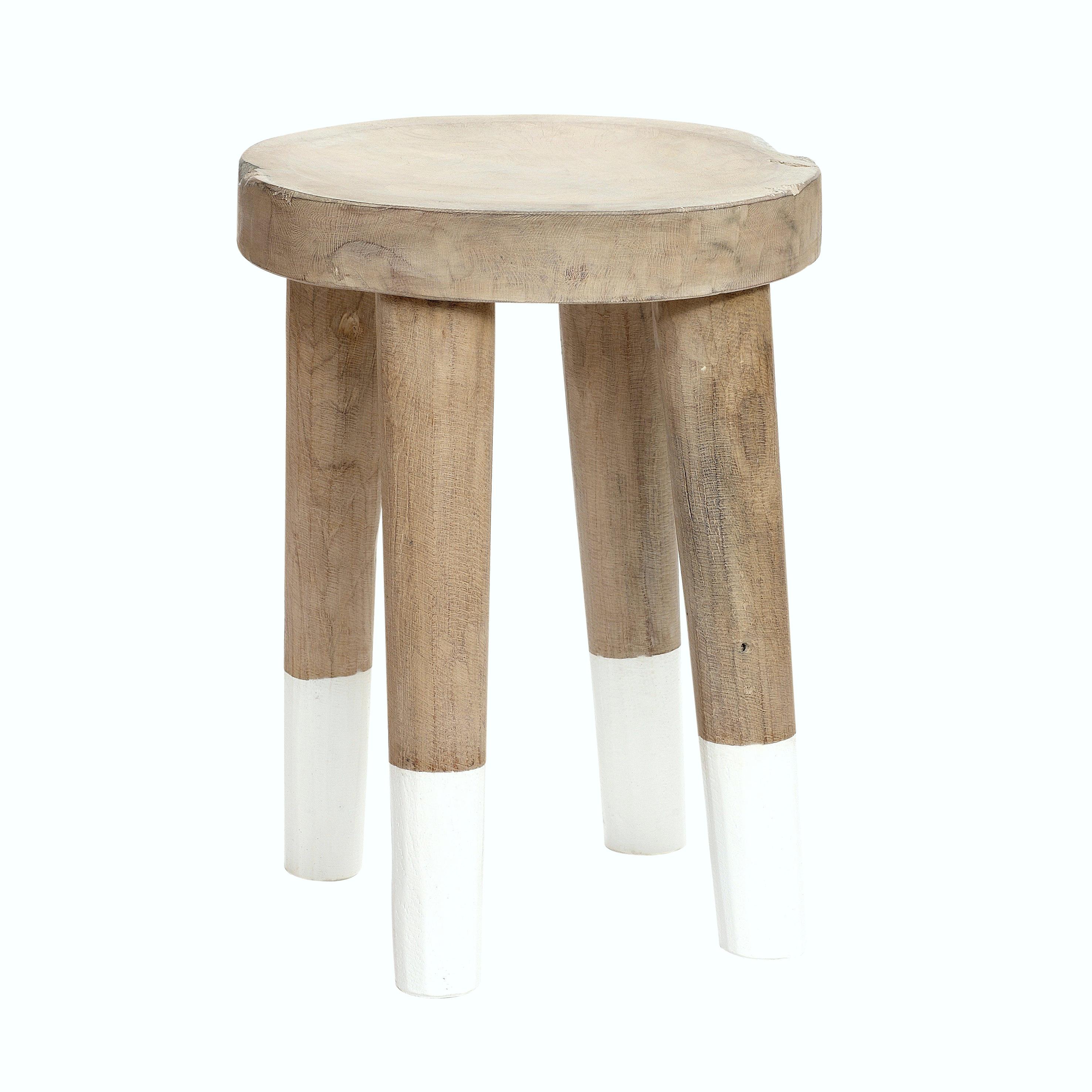 Table Salon Conforama Beau Galerie Tabouret De Cuisine Design Inspirant Ikea Chaise Bar élégant Chaises
