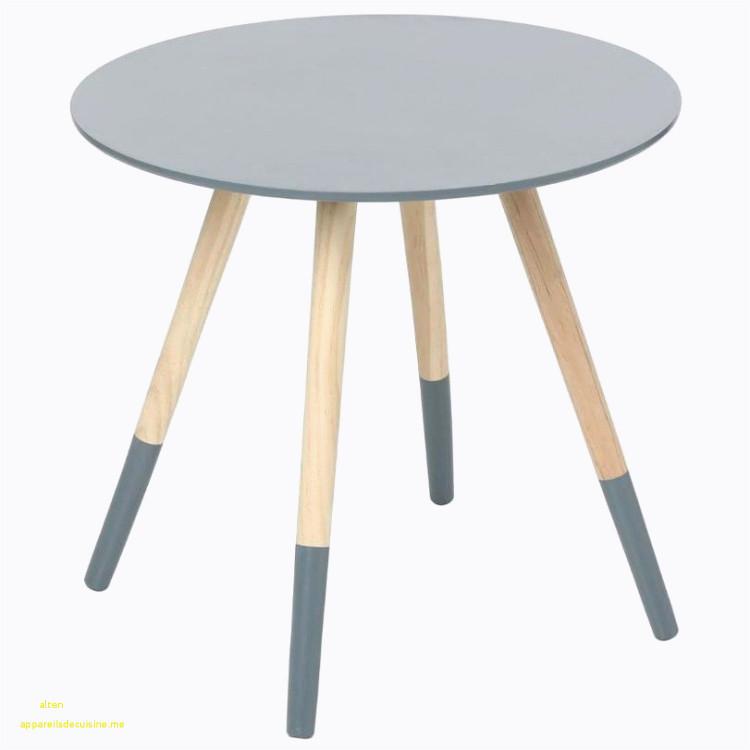 Table Salon Conforama Beau Image 40 Elégant Table Basse Plateau Relevable Conforama Disposition