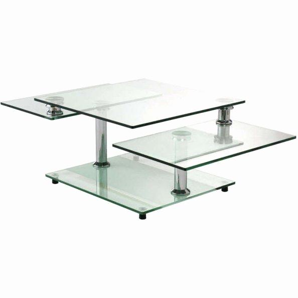 Table Salon Conforama Beau Images Table Basse Conforama Verre Nouveau Table Basse En Verre Conforama