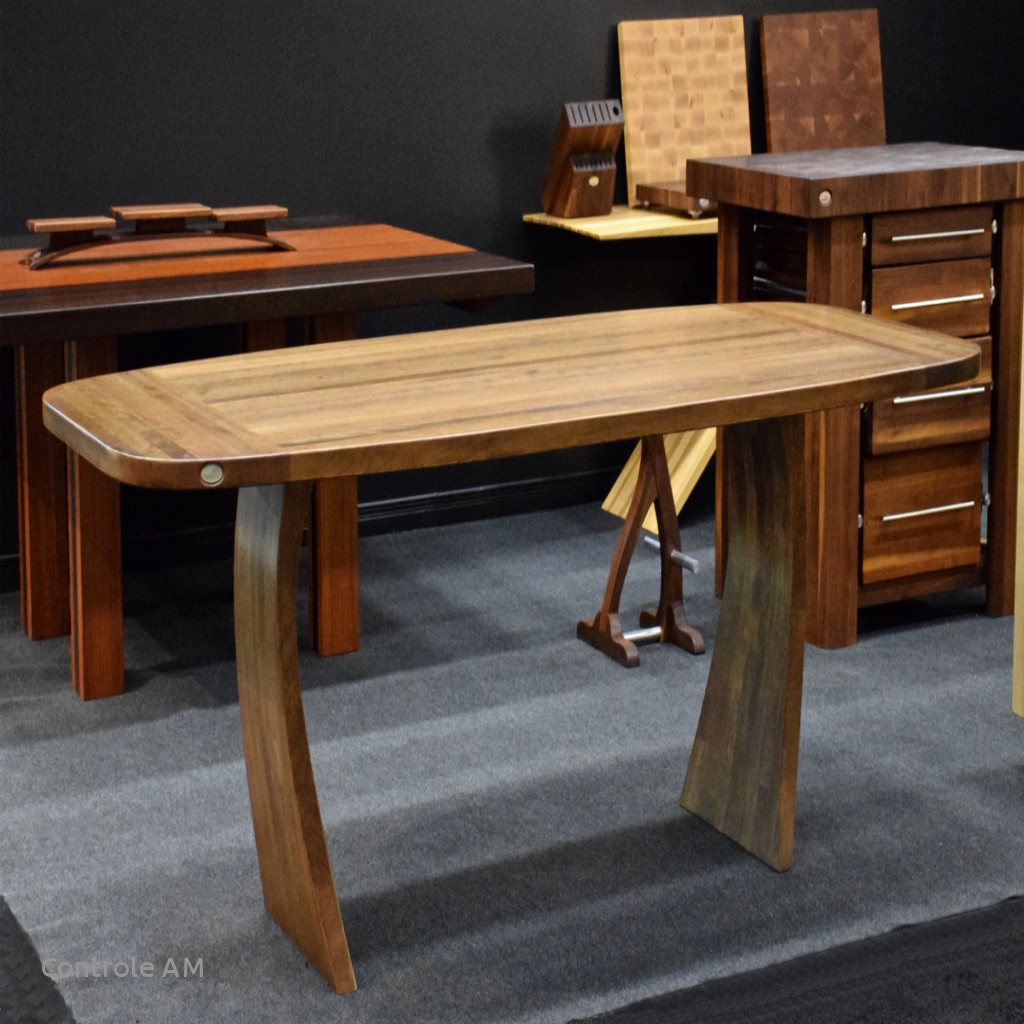 Table Salon Conforama Beau Photos Fauteuil Salon De Jardin Nouveau Chaise A Conforama Luxe Chaises
