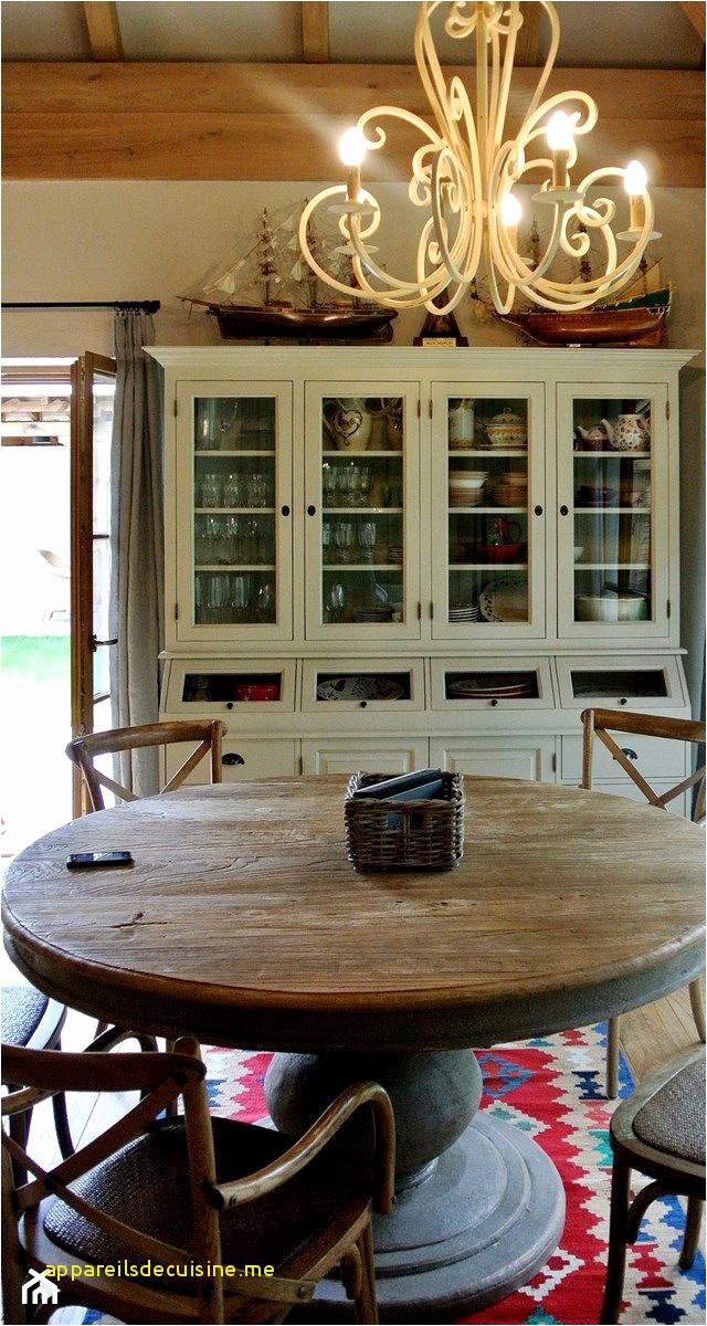 Table Salon Conforama Beau Photos Résultat Supérieur Table Salon Design Pas Cher Merveilleux Conforama