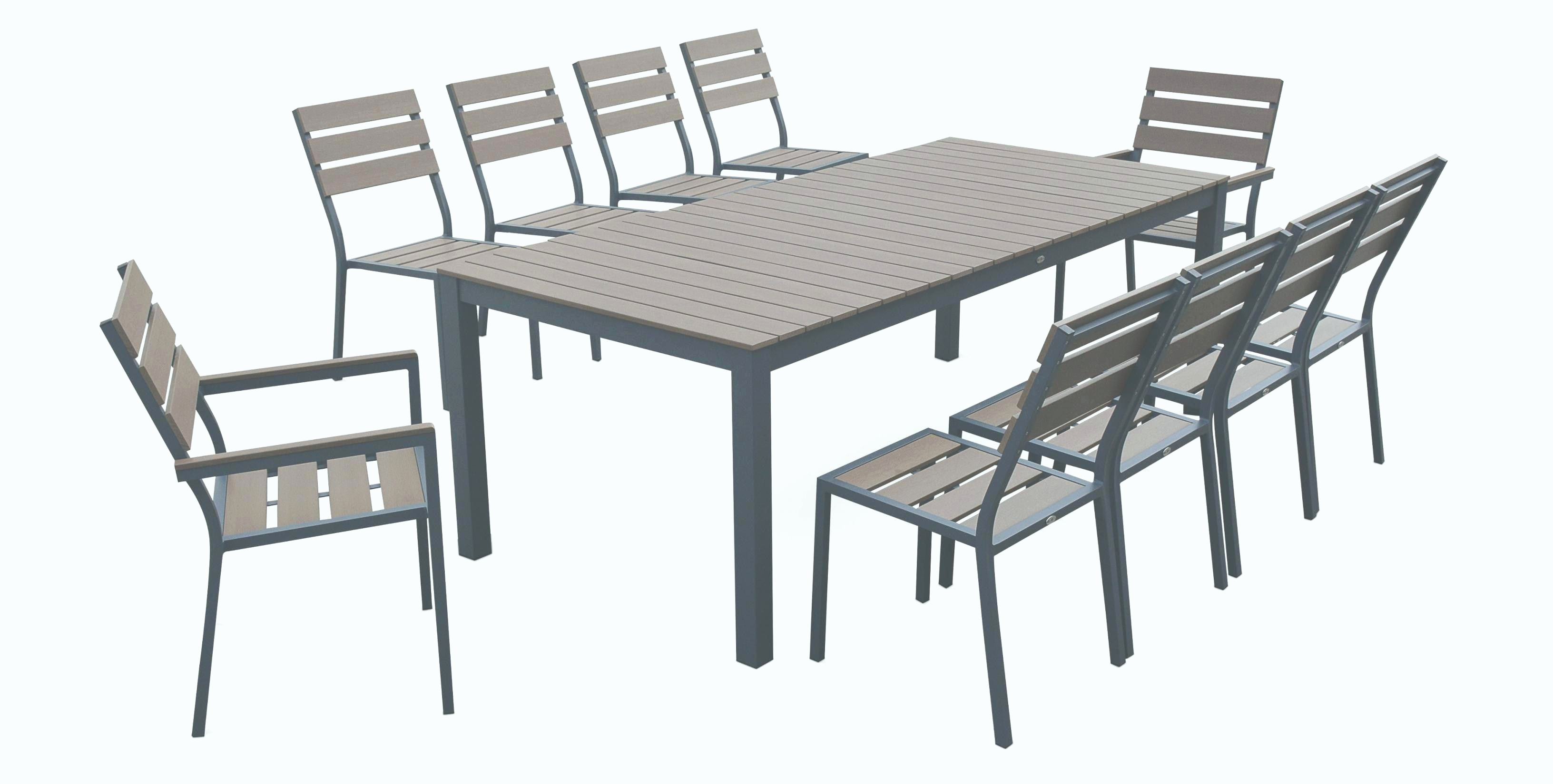 Table Salon Conforama Beau Photos Salon De Jardin Confortable Luxe Chaise A Conforama Luxe Chaises