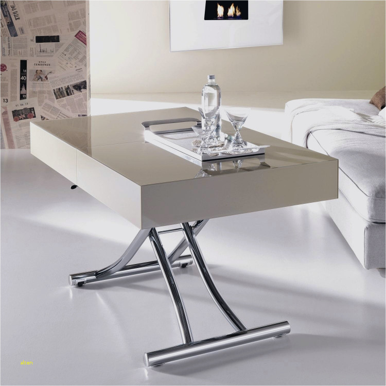 Table Salon Conforama Beau Photos Table Basse Conforama Beau Armoire De Salon Meilleur Conforama