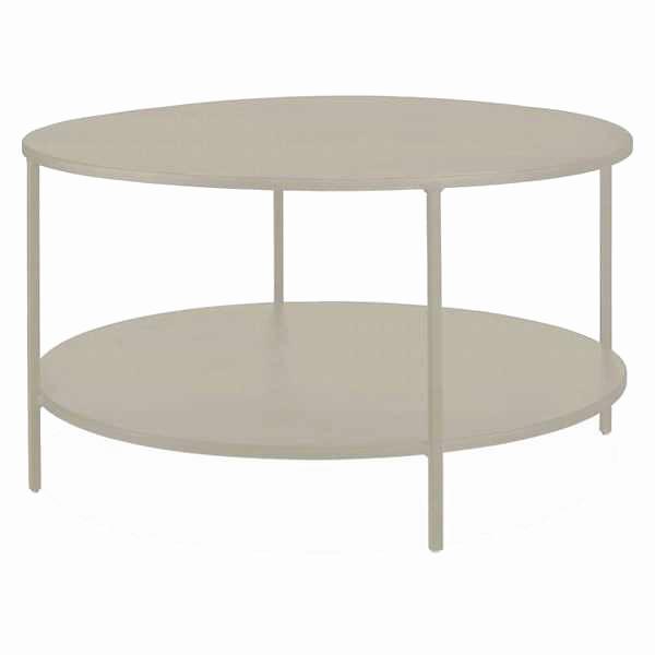 Table Salon Conforama Beau Photos Table Pliante Conforama Frais Table Basse Pliante Supérbé Table