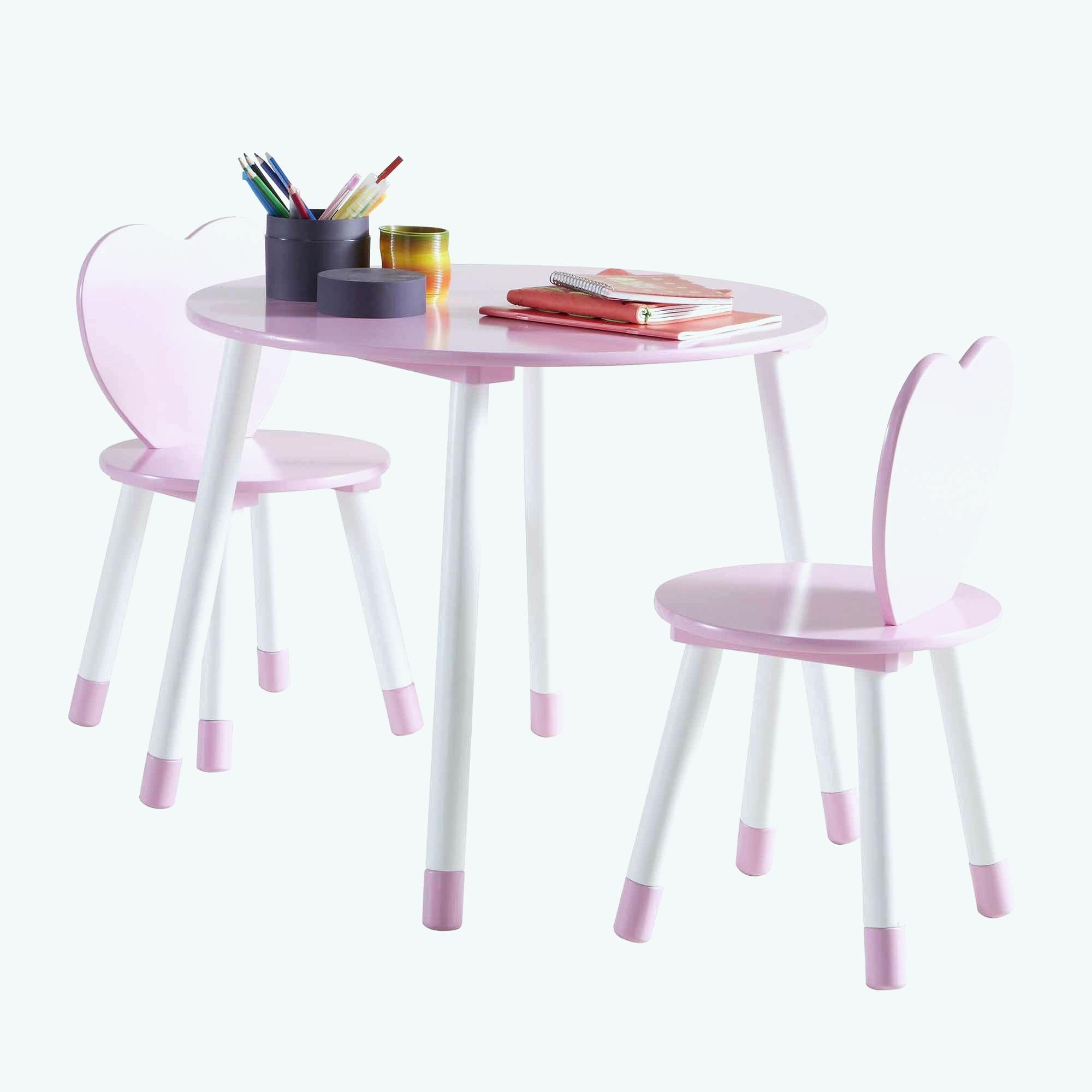Table Salon Conforama Beau Stock 35 élégant Image De Table De Cuisine Fly