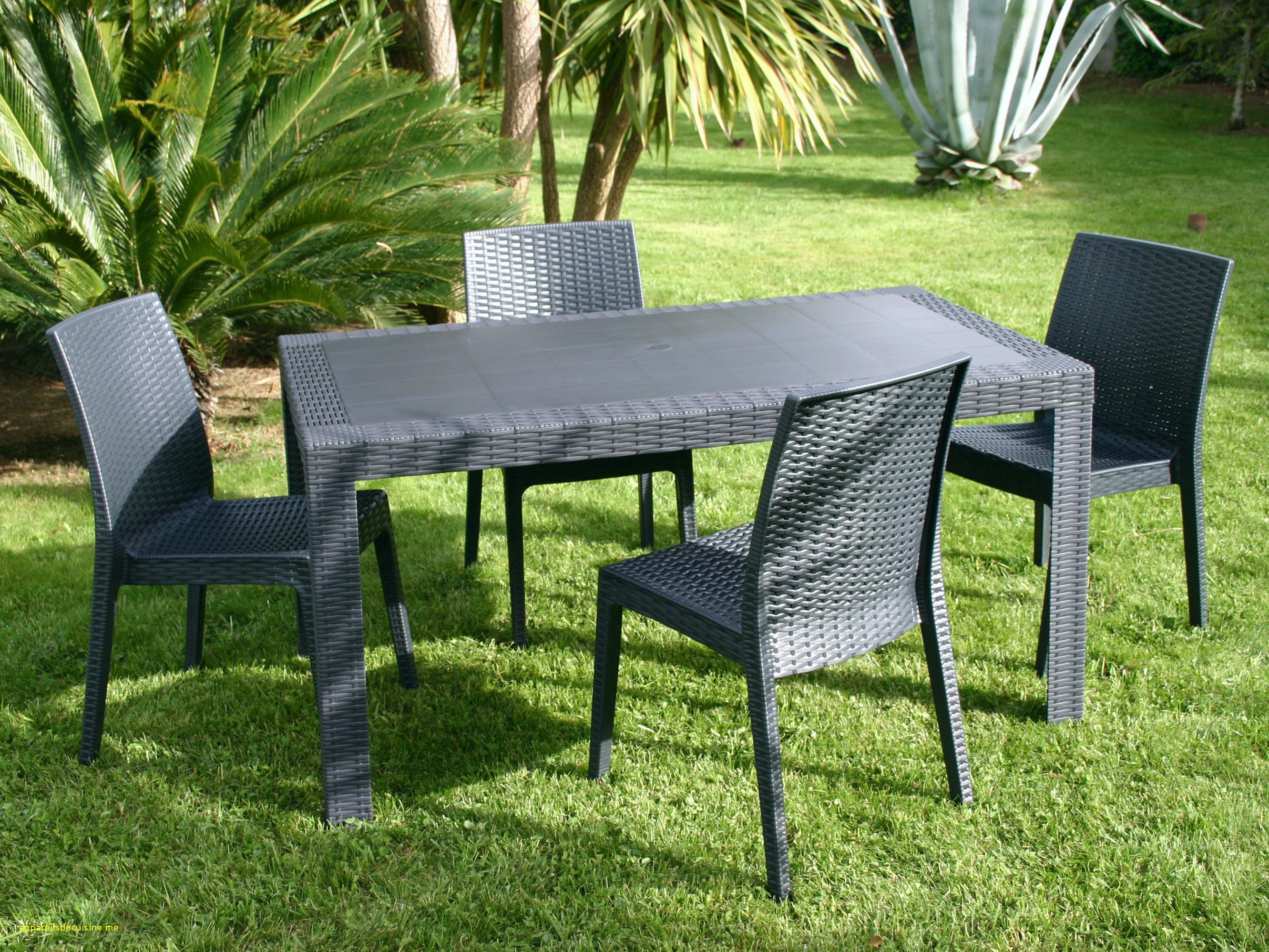 Table Salon Conforama Élégant Image Résultat Supérieur Table Salon Design Pas Cher Merveilleux Conforama