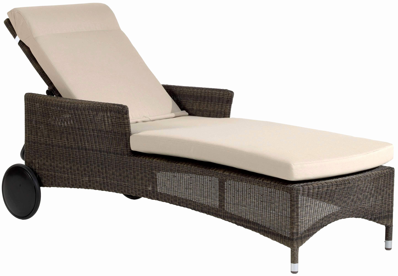 Table Salon Conforama Élégant Photos Chaise Salon Design Luxe Salon De Jardin Conforama Gracieux