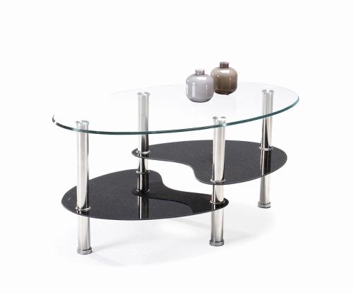 Table Salon Conforama Élégant Photos Conforama Table En Verre Beau 35 Nouveau De Table Basse Conforama