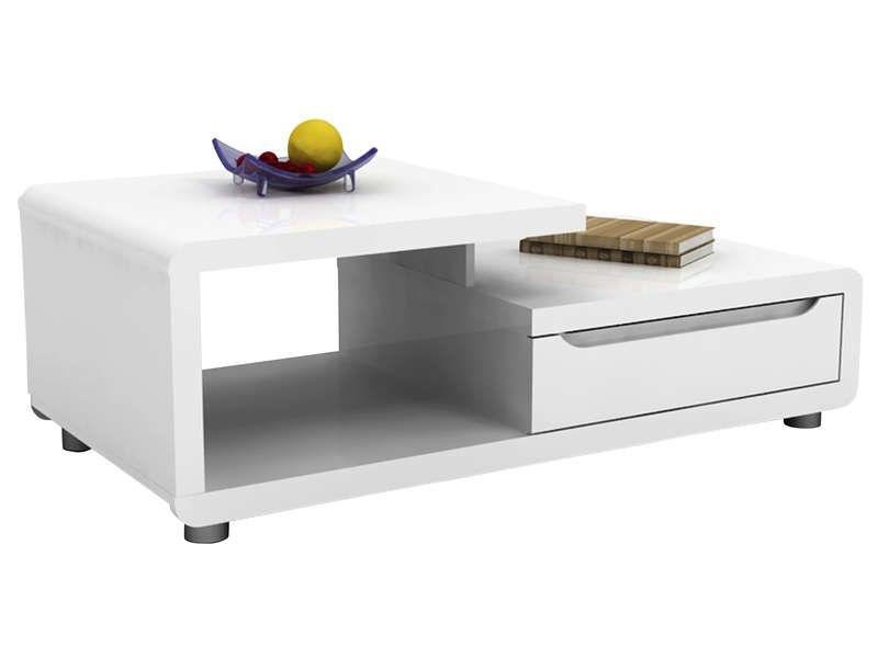 Table Salon Conforama Élégant Photos Résultat Supérieur 60 Beau Table En Bois Conforama Pic 2018 Ojr7