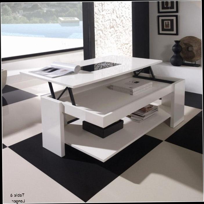 Table Salon Conforama Élégant Stock 28 Nouveau Table Basse Conforama Blanche