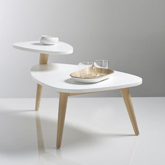 Table Salon Conforama Frais Galerie Table Basse Dimension Unique Conforama Table Basse élégant Sejour