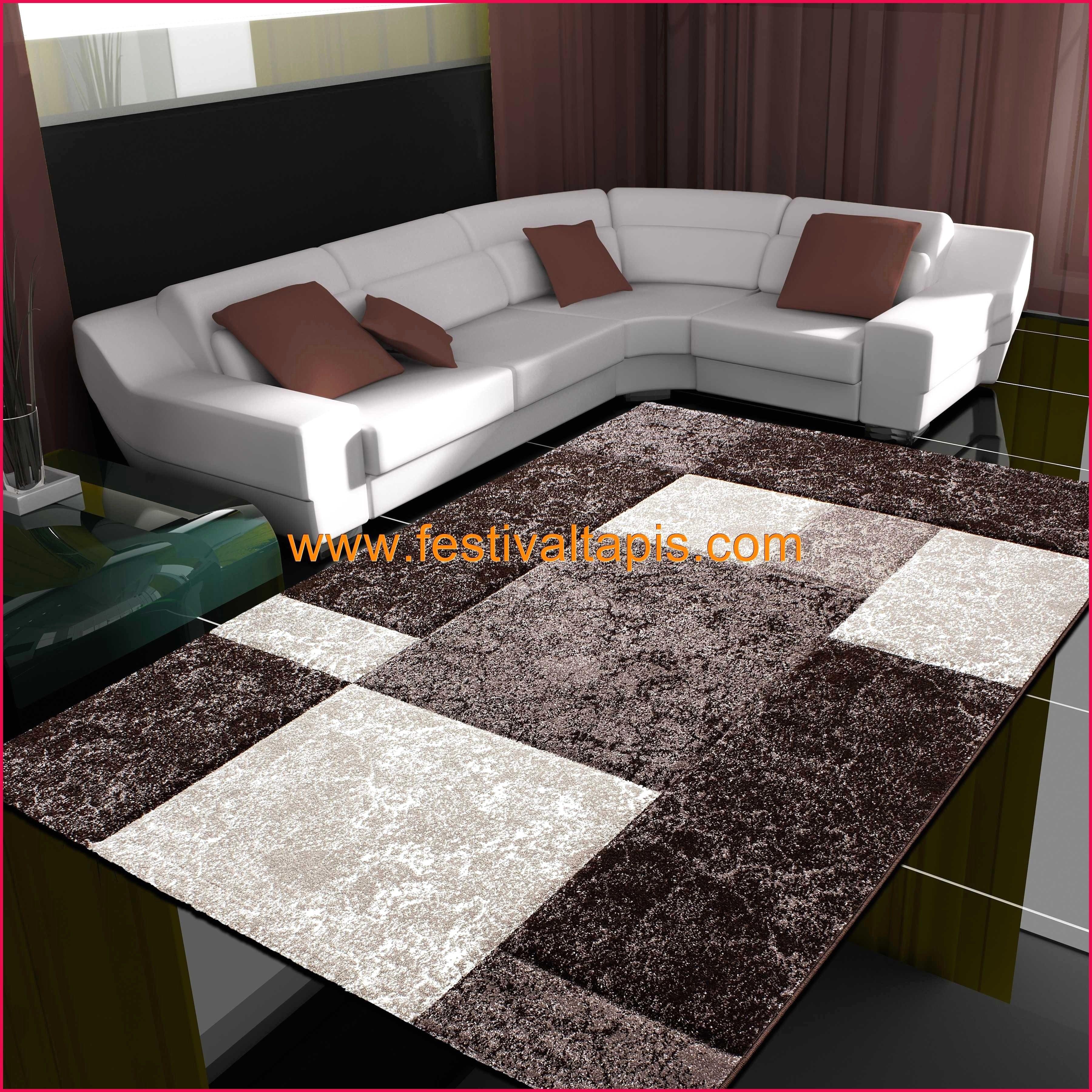 Table Salon Conforama Frais Stock but Meuble Salon Fra Che 106 Best Salon Design Ou Contemporain Table
