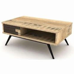 Table Salon Conforama Frais Stock Table De Salon Conforama élégant Table Salon Conforama Inspirant