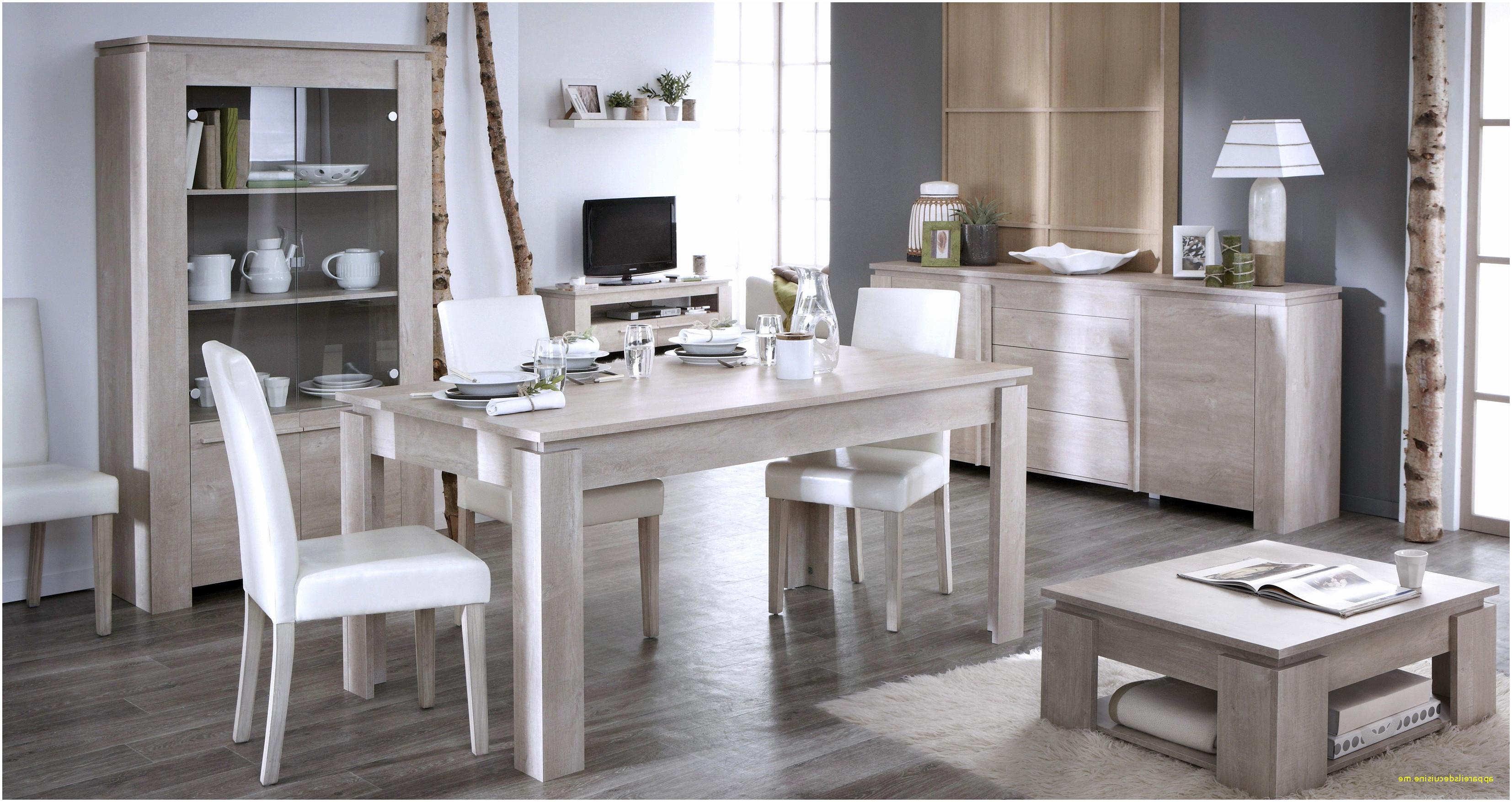 Table Salon Conforama Impressionnant Galerie 31 Bello Conforama Salones Ideas Interiores Del Hogar