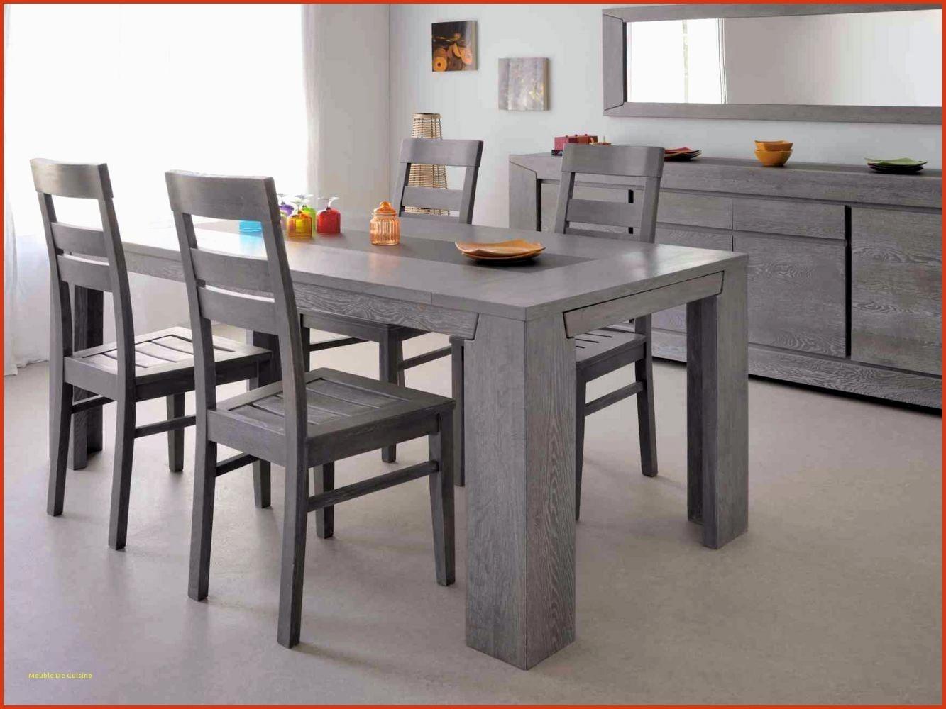 Table Salon Conforama Impressionnant Photos 40 Nouveau Table Salon Conforama