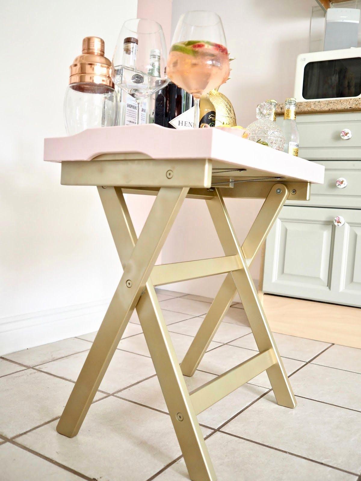 Table Salon Conforama Inspirant Images Delbard Salon De Jardin De Luxueux Chaise A Conforama Luxe Chaises