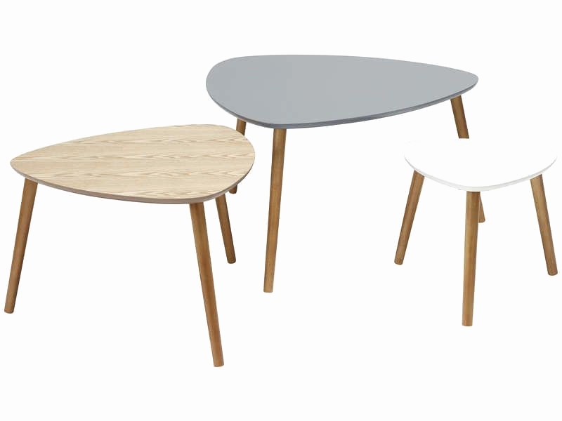Table Salon Conforama Inspirant Photos 40 Nouveau De Table Basse Conforama Verre