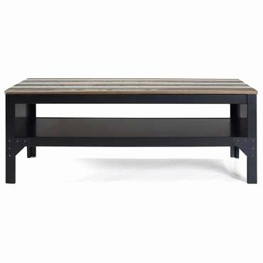 Table Salon Conforama Inspirant Photos Table Basse Conforama Verre Nouveau Table Basse En Verre Conforama
