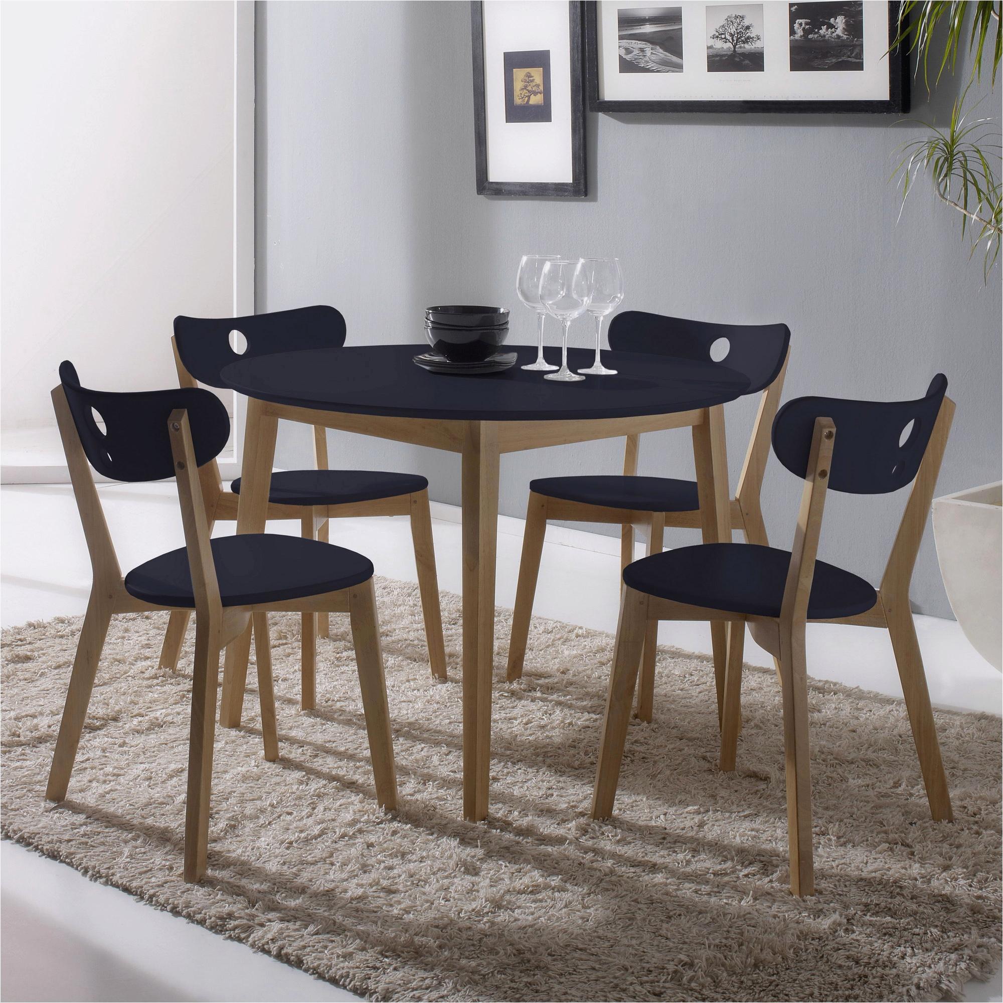 Table Salon Conforama Luxe Galerie 40 Nouveau Table Salon Conforama