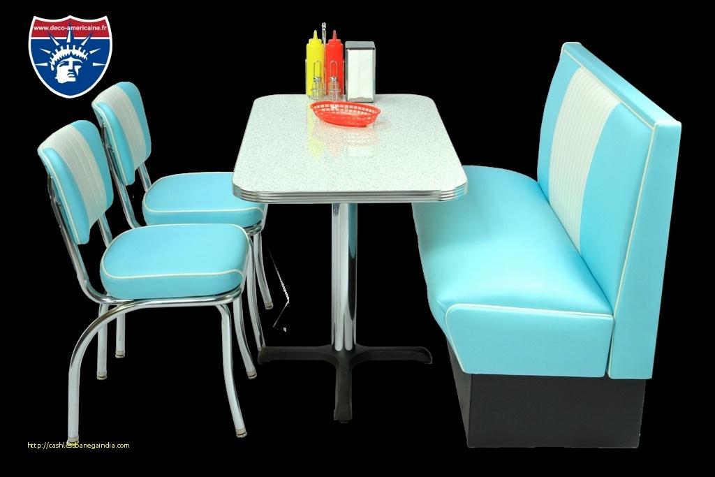 Table Salon Conforama Luxe Photos Fauteuil Scandinave Conforama Frais Table Avec Chaise Chaises