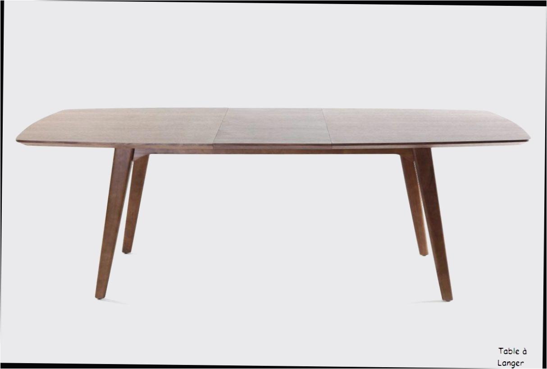 Table Salon Conforama Meilleur De Photos Table De Salon Conforama Frais Conforama Table Basse élégant Sejour