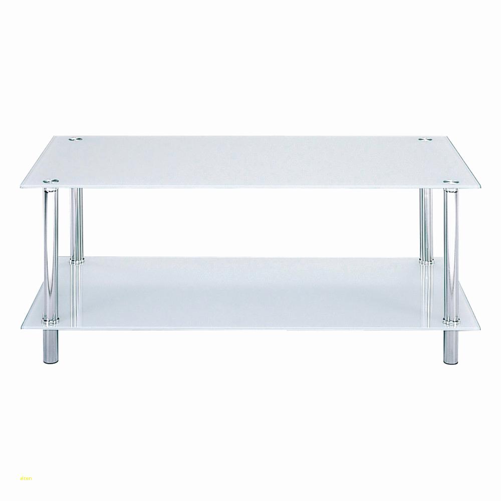 Table Salon Conforama Nouveau Galerie 40 Nouveau De Table Basse Conforama Verre