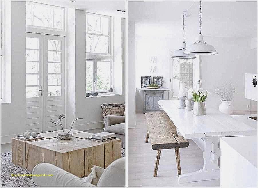Table Salon Conforama Nouveau Galerie Table Tulipe Extensible Génial Table Avec Chaise Chaises Conforama